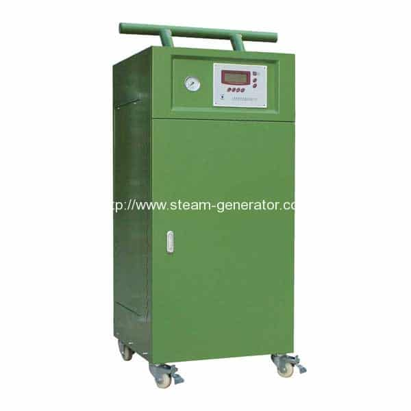 Large-electric-steam-cleaner