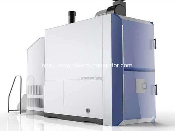Numerical-Control-Biomass-Wood-Pellet-Hot-Water-Boiler