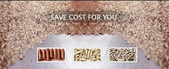 biomass-pellets