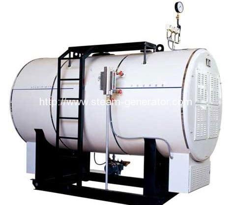 horizontal-electric-heating-water-boiler
