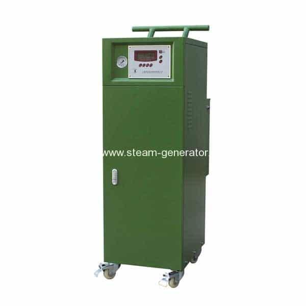 medium-electric-steam-cleaner