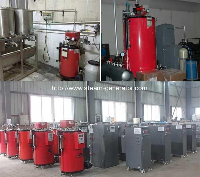top-blower-water-tube-gas-oil-steam-generators