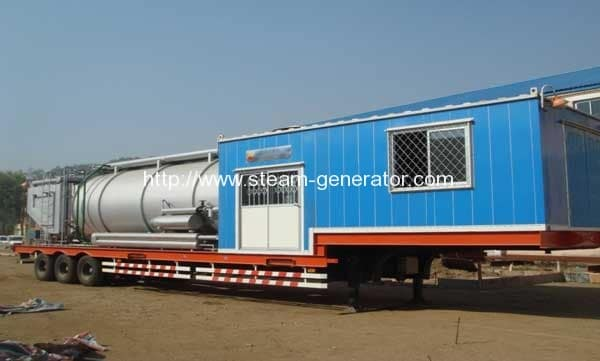 17.2Mpa-High-Pressure-Oil-Residue-Steam-Injected-Boilers-4