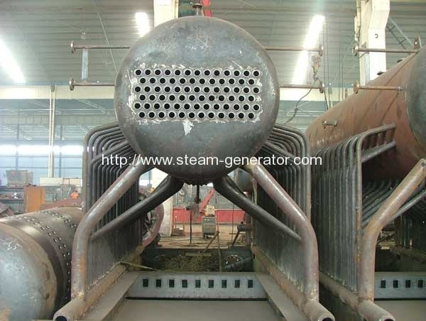 How To Solve Over Pressure Problem Of Coal Fired Steam
