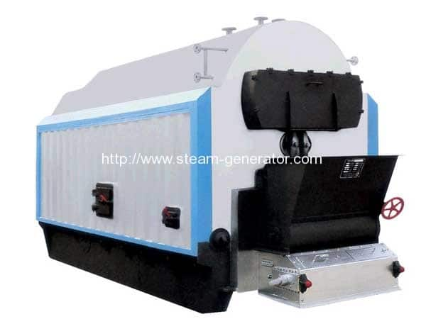 Chain-Grate-Hot-Water-Boilers