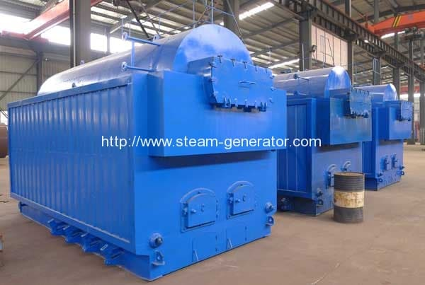 DZH-Moving-Grate-Coal-Fired-Steam-Boilers-2