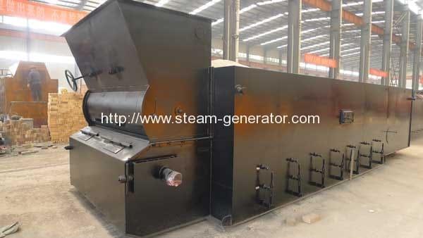 DZL-Chain-Grate-Coal-Fired-Steam-Boiler-3