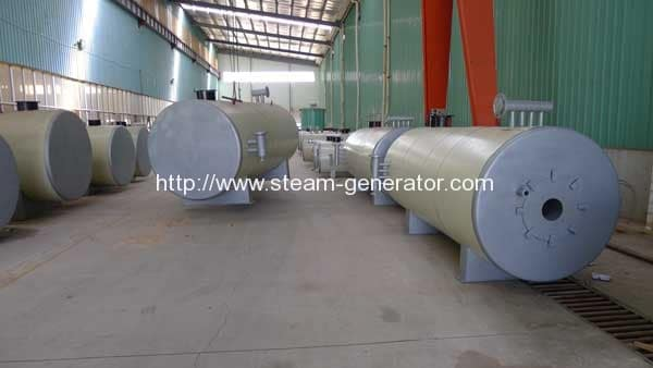 Diesel-Oil-Fired-Thermal-Oil-Heaters-2