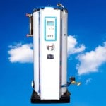 Electric Drinking Water Boiler