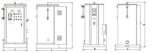 Electric-Heating-Drinking-Water-Boiler-2