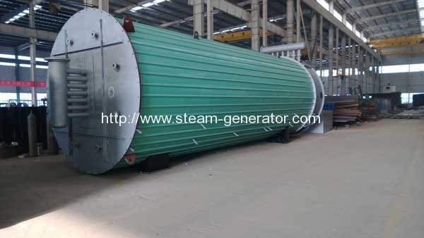 Fuel-Oil-Thermal-Oil-Heaters-4