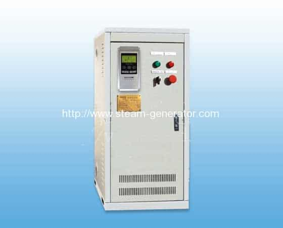 Gas Fuel Hot Water Boilers