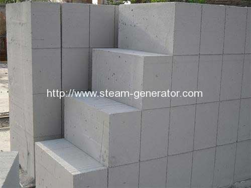 How-to-Cool-Aerated-Concrete-Block-in-Summer