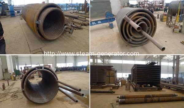 Oil-Coil-Tube-of-Thermal-Oil-Heaters