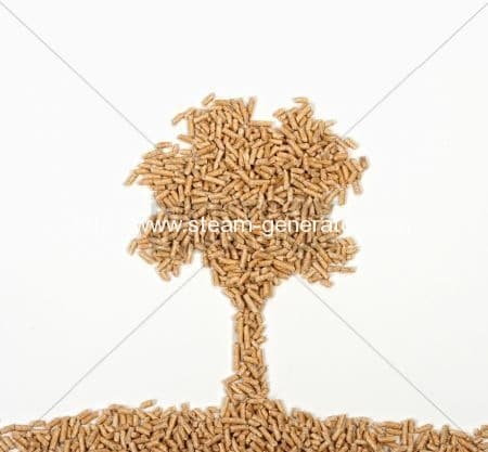 Quality Parameter of Wood Pellet Fuel