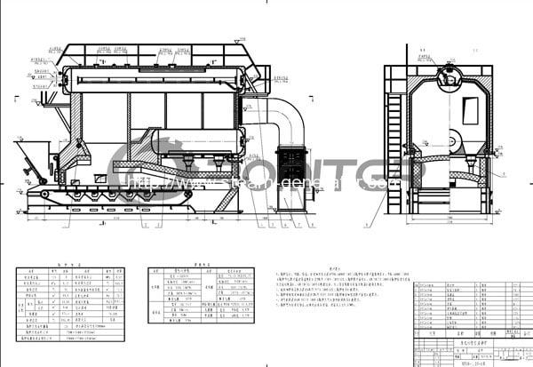 SZL8-Coal-Fired-Steam-Boilers