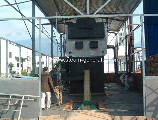 wood fuel biomass boiler system So, how do you know what type of biomass wood fuel to opt for when considering  a biomass boiler heating system here are some insights.