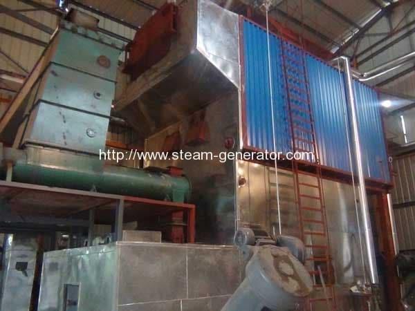 biomass-waste-residue-steam-boilers