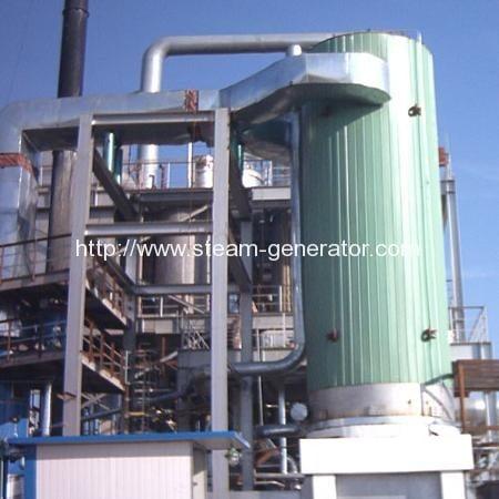 molten salt furnace (2)