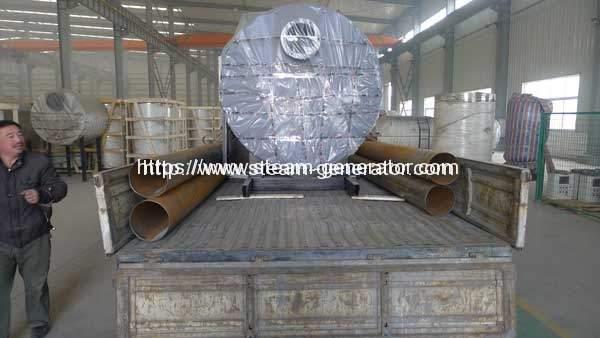 500kg-per-hour-horizontal-diesel-oil-fuel-steam-boilers-delivery-2