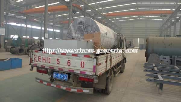 500kg-per-hour-horizontal-diesel-oil-fuel-steam-boilers-delivery-3
