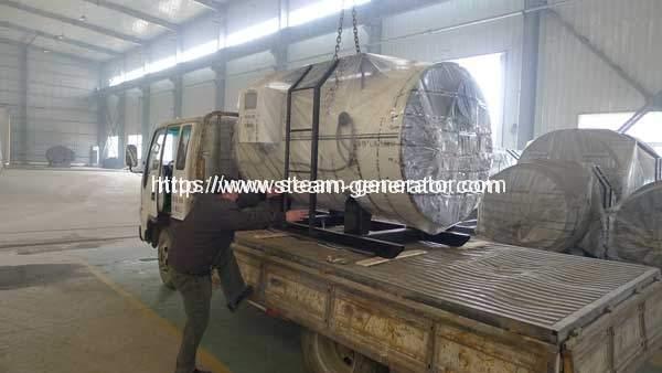 500kg-per-hour-horizontal-diesel-oil-fuel-steam-boilers-delivery