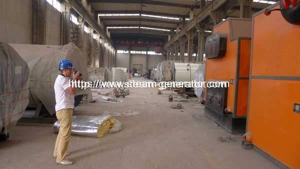 Biomass-Rice-Husk-Boiler-Customer-From-Russia-3