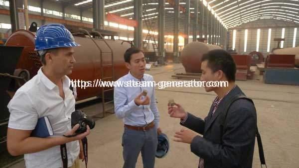 Biomass-Rice-Husk-Boiler-Customer-From-Russia