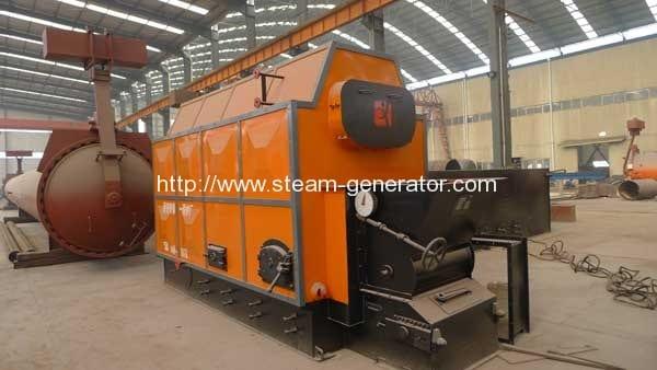 Biomass-Straw-Boilers