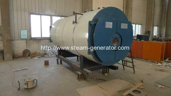 gas-fired-steam-boilers