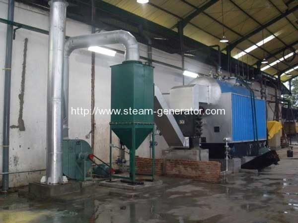 installed-coal-fired-steam-boilers