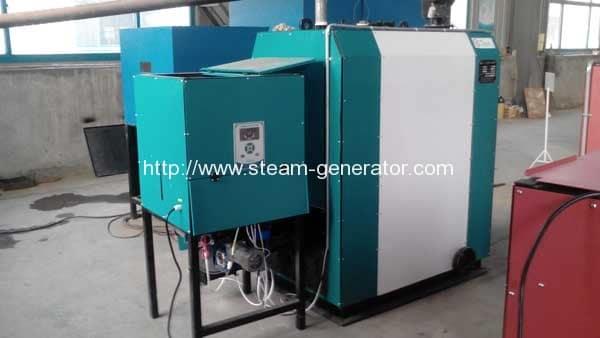 wood-pellet-boilers