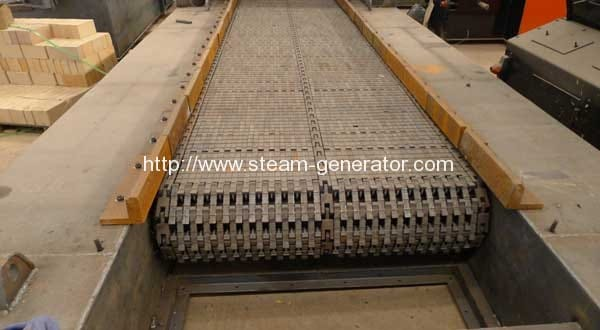 Chain-Grate-Feeding-for-Mix-Fuel-Biomass-Boilers