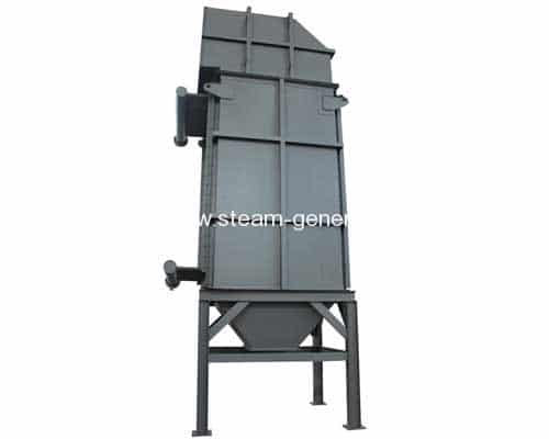Waste-Heat-Recovery-Thermal-Oil-Heaters