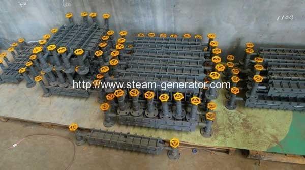 Water-Level-Meter-of-Mix-Fuel-Boiler-Biomass-Boilers