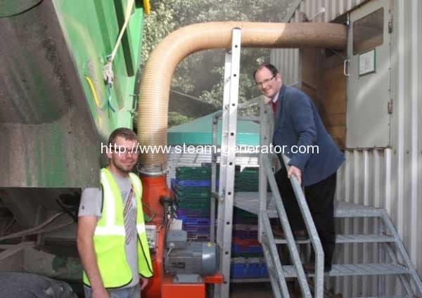 Workshop-on-biomass-heating