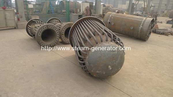 Vertical-Gas-or-Diesel-Oil-Fired-Hot-Water-Boilers-2