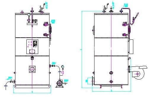 Vertical-Gas-or-Diesel-Oil-Fired-Hot-Water-Boilers-4