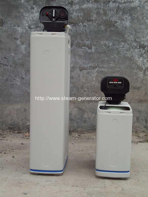 Integrated-Type-Water-Softener-Water-Treatment-2
