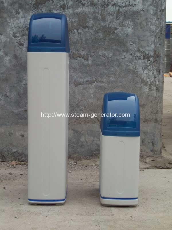 Integrated-Type-Water-Softener-Water-Treatment