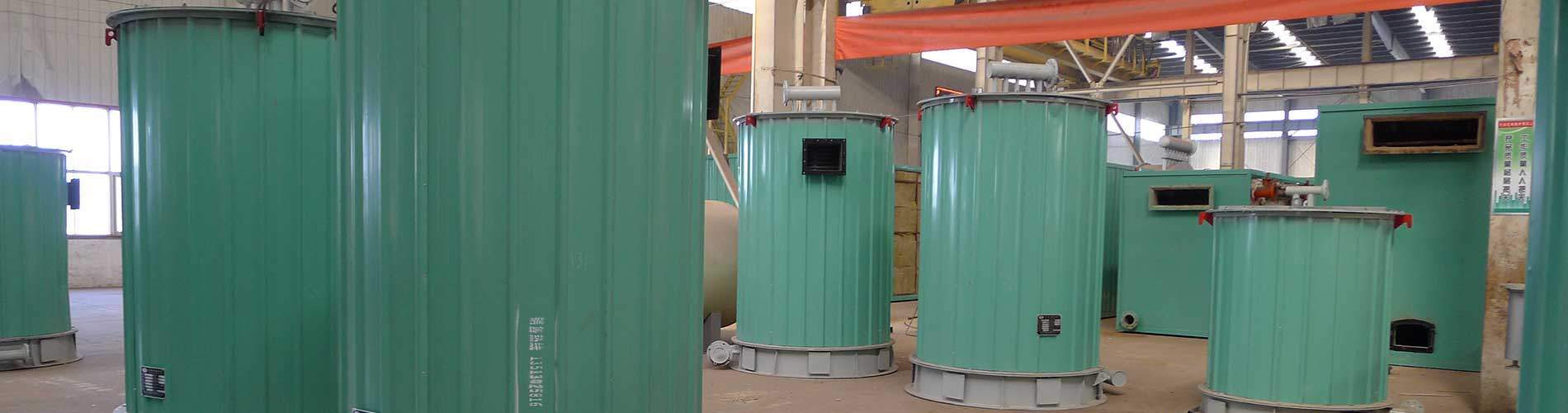 biomass-fired-thermal-oil-heaters