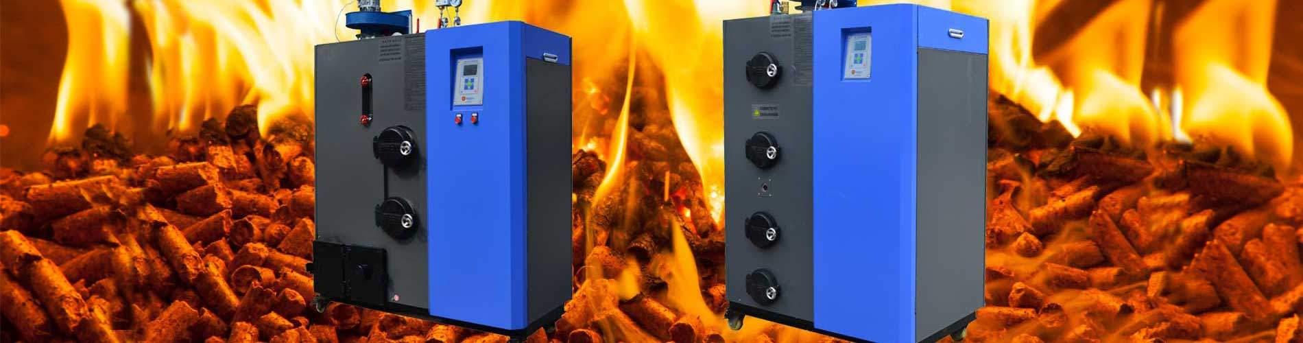 50kg-per-hour-wood-pellet-steam-generators