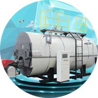 Feature01-Natural-Gas-and-LPG-Fired-Steam-Boiler
