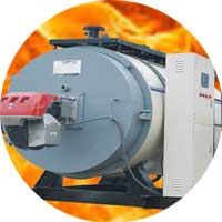 Feature02-Natural-Gas-and-Diesel-Oil-and-LPG-Hot-Water-Boiler