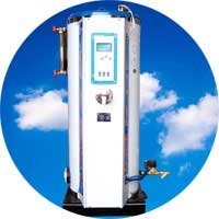 Feature04-Electric-Heating-Boiling-Water-Boiler-for-Drinking-Water